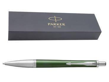 Parker Urban Długopis Green Ct Nowość grawer