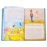 Baśnie dla Dzieci - Hans Christian Andersen 5