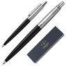 Długopis Jotter Special Czarny 1