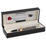 Długopis Parker IM Dark Espresso CT z Grawerem 2