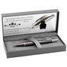 Długopis Parker IM Gun Metal CT z Grawerem 2