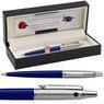 Długopis Parker Jotter Special Niebieski Prezent z Twoim Grawerem i Dedykacją 1