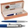Długopis Parker Jotter Special Niebieski Prezent z Twoim Grawerem i Dedykacją 6