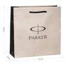 Oryginalna torebka Parker do piór i długopisów Parker 2