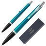Parker Urban Długopis Vibrant Blue CT 6