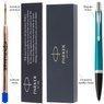 Parker Urban Długopis Vibrant Blue CT 2