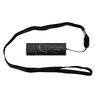 Pendrive czarno-czarny 32 GB Pamięć USB prezent z Grawerem 3