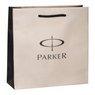 Pióro wieczne Parker Vector stalowe Grawer 6