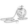 Zegarek kieszeniowy busola prezent urodziny Grawer 3