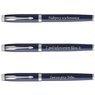 Zestaw Pióro Długopis Parker IM Blue CT z Grawerem 5